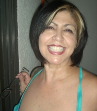 smilingbbw59