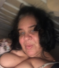Seximommie49