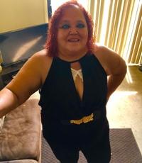 Tina2Tight